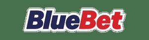 BlueBet