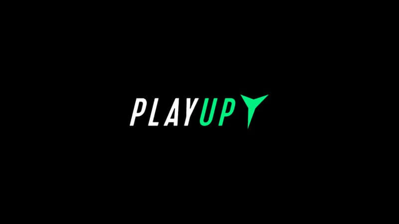playup review