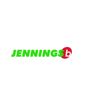 Jennings Bet