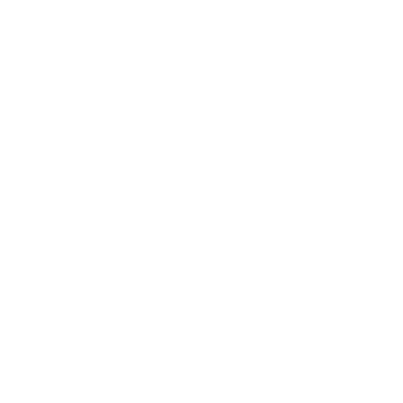 Matchbook