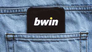 bwin sign up offers