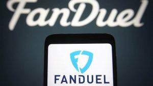 fanduel reviews
