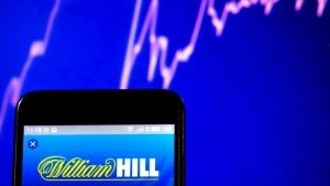 william hill reviews