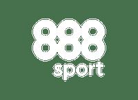 888 Sports
