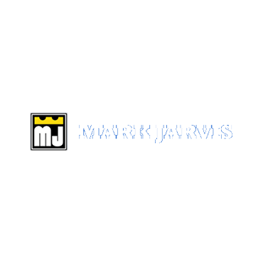 MarkJarvis