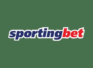 Sportingbet Sports