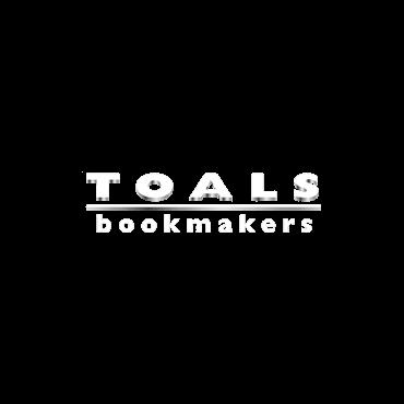 Toals