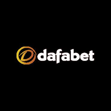 dafabet