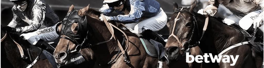 betway horses