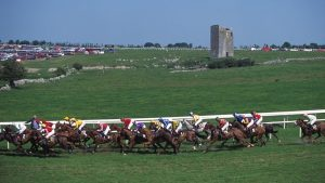 Galway Hurdle Preview – See What Stats & Trends Tell You About Grade A Handicap