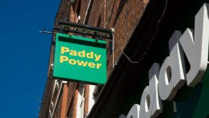 Paddy Power Sign Up Offers