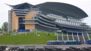Royal Ascot 2021 Results – Did Your Horse Finish in the Frame?