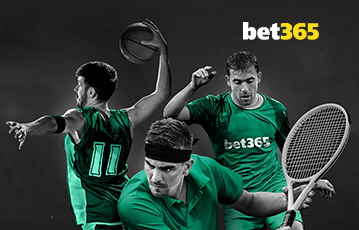 Bet365 pros and cons
