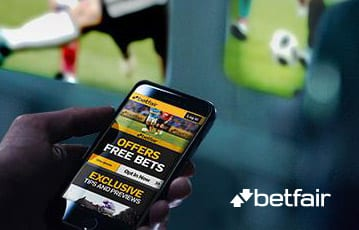 Betfair Pros & Cons