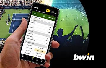 bwin review uk