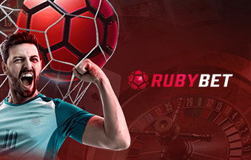 Ruby Bet Sports