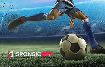 SponsioBet Sports Betting