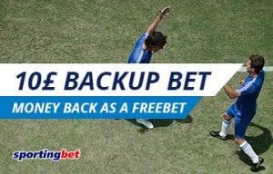 Sportingbet Bonus Code & Sign Up Offer