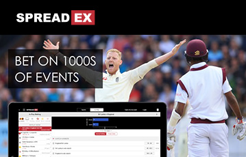spreadex sport betting uk