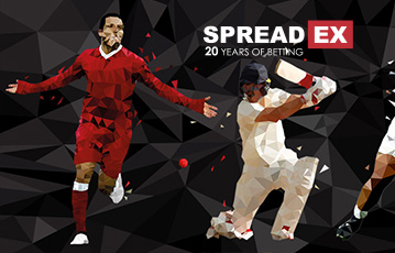 spreadex sport
